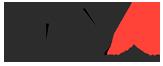patrocinad_logo_goya_trns4