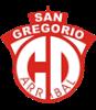 San Gregorio Arrabal Club